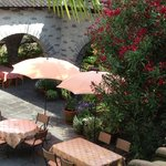 Photo of Arcadia Restaurant