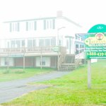 Billede af Edge of the Avalon Inn