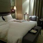 โรงแรมเหอเป่ย เซ็นจูรี่