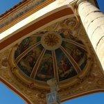Santuario de la Virgen de la Balma