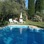 Photo of La Castellina Casa Vacanze