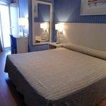 habitacion 405
