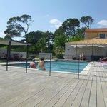 piscine ZEN