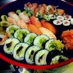 Photo of Yana Sushi Restaurant