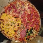 Pizzeria Jolly Foto