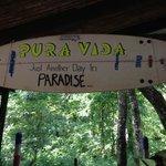 Really... paradise!!!!!