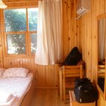 Photo of Olympos Orange Pension