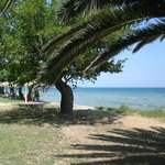 Photo of Mimoza Beach Hotel