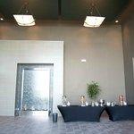 Foto de Chatham-Kent John D Bradley Convention Centre