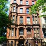 Brooklyn Heights Foto