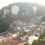 Vila CasaNova