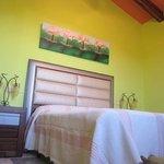 Casa Rural Villa Airen Almagro Photo
