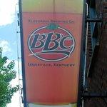 Bluegrass Brewing Company