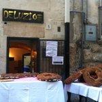Taverna Deluzio Photo