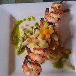 Centro Restaurant & Bar照片