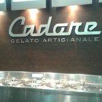 Heladeria Cadore