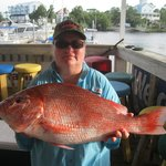 Big Bend Charters-Day Tours