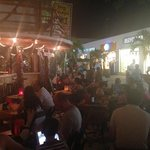 Restaurant Bar Fah Foto