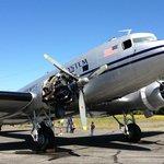 C-47/DC-3