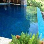 infinity pool..rm JC5