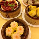 dimsum (so good we ordered twice)