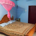 Relax Guesthouse Foto
