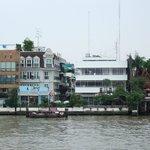 Foto de Aurum The River Place
