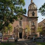 Chiesa Sant'Agata al Borgo