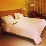 Room #409