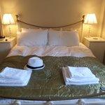 Bild från Ashbury Bed & Breakfast