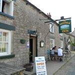 The Moors Inn