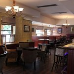 Woodcutters Arms Foto