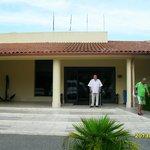 Foto di Palmasera Village Resort