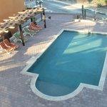 Sunrock Hotel & Residences
