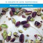 Foto van Gelateria Chiccheria Villasimius