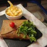 Photo of Creperie Restaurant Saint Patern