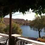Blue Bay View 2
