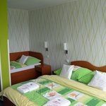 Room 207
