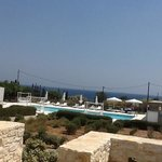 Photo of Stagones Luxury Villas