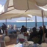 Photo of RistoPizza Le Terrazze del Santa Lucia