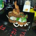 Photo of Hadouken Sushi