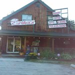 Erika's Add to trip 2832 Highway 60, Dwight, Ontario P0A 1H0, Canada