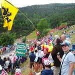 Tour de France 2013 (ambiance)