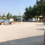 Photo of Camping Cappuccini