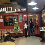 Photo of Spaghetti Kitchen