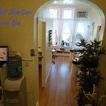 Bright Skin Care Salon 1