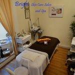 Bright Skin Care Salon 2