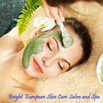 Bright Skin Care Salon 16