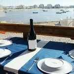 Photo of Restaurante Pesca no Prato