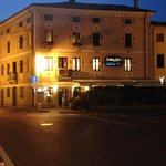 Photo of Pizzeria Avalon Cafe